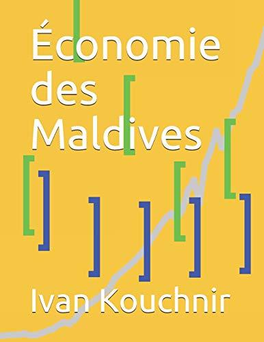 Économie des Maldives