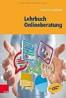 Lehrbuch Onlineberatung