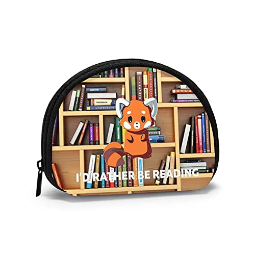 Hermosa imagen estantería de viaje Shell cosméticos Bolsas de almacenamiento portátiles Bolsas de aseo para mujeres y niña pequeña monedero monedero monedero bolsa monedero