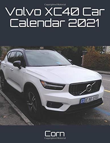 Adatto per Volvo XC60 2012-2016 Car Store Protezione del davanzale della Porta in Acciaio Inossidabile 4 Pezzi Rivestimento Antiscivolo per Accessori per Autoadesivo del Pedale di Benvenuto