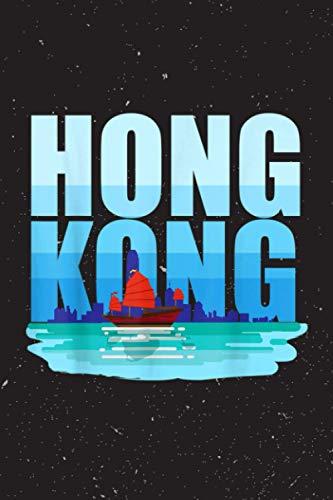 Hong Kong China HK Lover Vitamin & Supplements Tracker