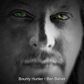 Bounty Hunter