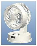 Riscaldatore elettrico domestico Fan Del Ciclo Del Ventilatore Elettrico Ventola Domestica Air Air Pair Of Fan Turbine Stencil Strumento Student Student Sound Stazionario per il riscaldamento dell'uff