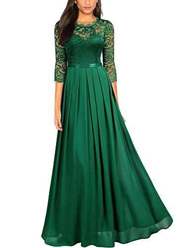 Top 10 best selling list for indian wedding dresses online