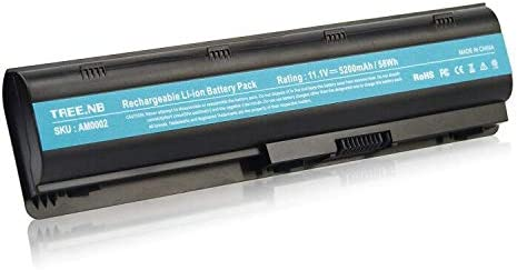High Performance Laptop Battery for HP C Safety and trust dv6 2021 DV6T Pavilion