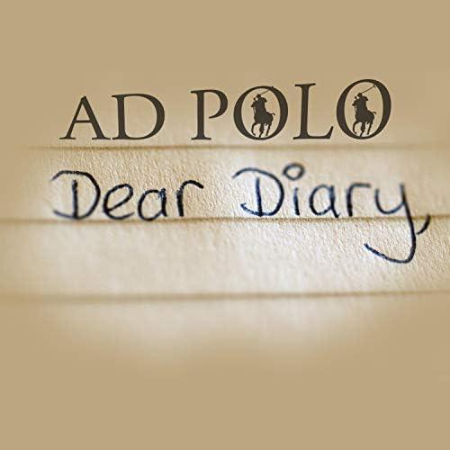 Ad Polo