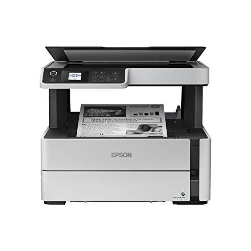 Epson MFP M2140 MONO