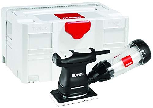 Rupes Mini-Schwingschleifer LE71TE BOX