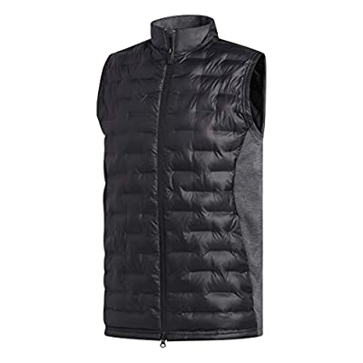 adidas Herren Frostguard Vest
