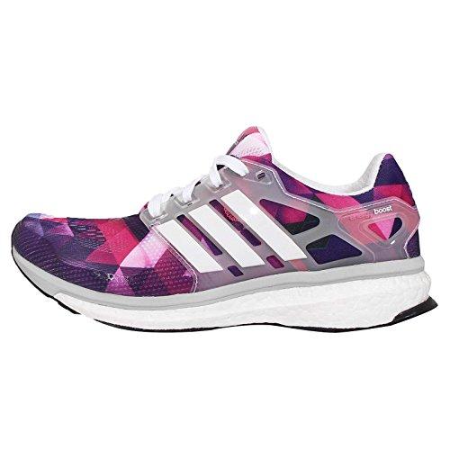 adidas Energy Boost ESM Women's Laufschuhe - SS15-38