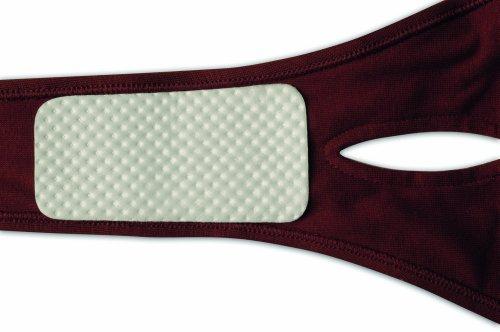 Savic - Serviettes De Protection Doggli Panty Liner Medium - Blanc
