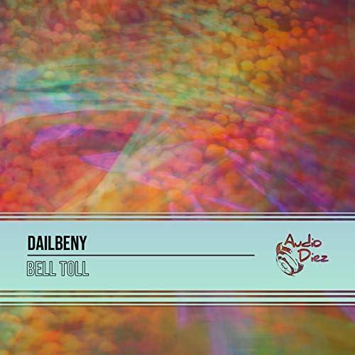 Dailbeny