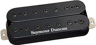 Seymour Duncan SH-110Full Shred pastilla Humbucker para guitarra eléctrica (7cuerdas Puente)