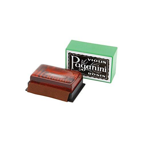 GEIPEL Paganini Kolophonium