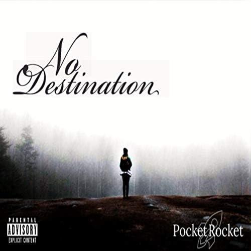 Pocket Rockett