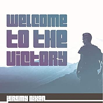 Welcome to the Victory