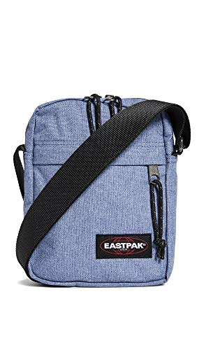 Eastpak The One Sac bandoulière 16,5 cm