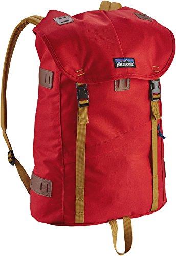 Patagonia Arbor Pack 26L Daypack