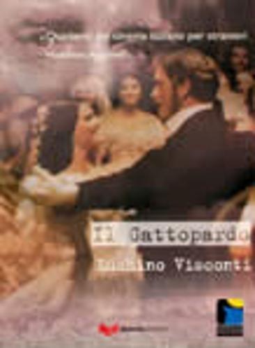 Il Gattopardo. Luchino Visconti