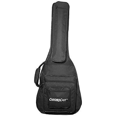 ChromaCast Acoustic Gig Bag