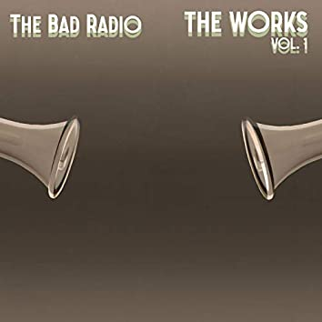 The Works, Vol. 1