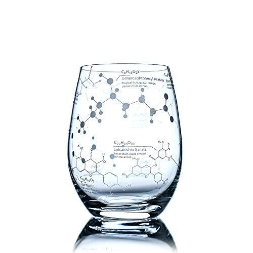 La Mejor Recopilación de Grabados e impresiones sobre vidrio los 10 mejores. 3