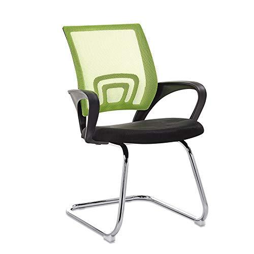Draaibare kroegstoel voor de keuken, stoel fits, modern, retro stijl, eenvoudige klapstoel, creatief, multifunctioneel, computerstoel voor kantoor, studio, thuis