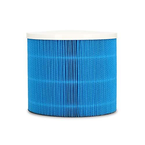 PET + nylon filter voor Ovi luchtbevochtiger