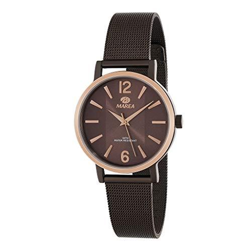 Reloj Marea B36155/3