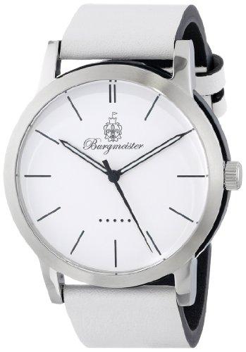 Burgmeister -   Armbanduhr für