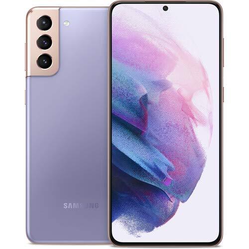 SAMSUNG Samsung Galaxy S21 5G