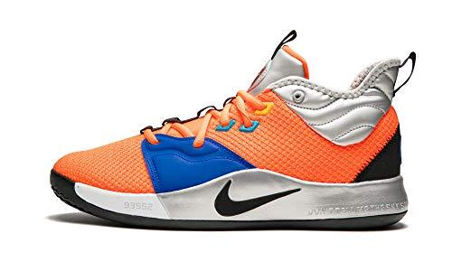 Nike PG3 (NASA) (Kids)