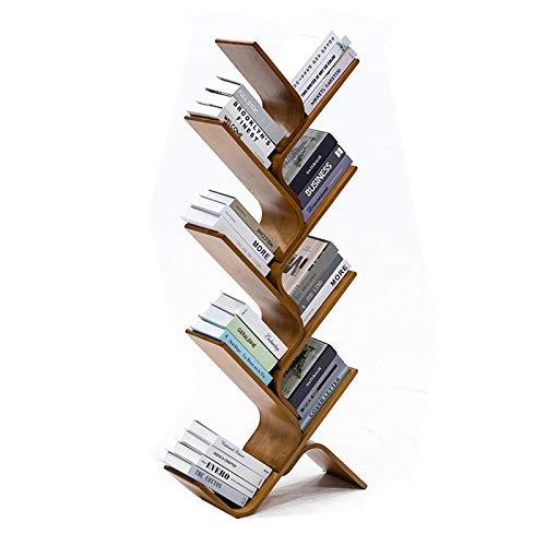 bibliotheekkast ikea
