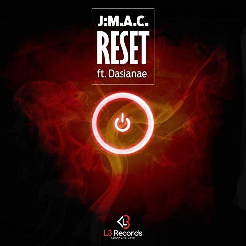 J:M.A.C.