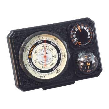 ミザールテック 高度計 NO.1230