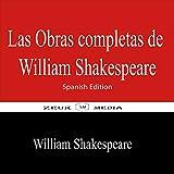 Las obras completas de William Shakespeare