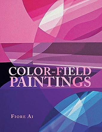 Color-Field Paintings