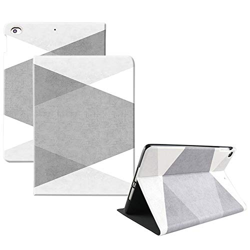 Pop Energy ipad mini ケース ipad mini2 ケース ipad mini3 ケース アイパッドミニ カバー iPad ミニカバー 薄型 高級感 ipad mini123 ケース オートスリープ 手帳型 スタンド機能 二つ折 スマー