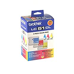 Brother Ink and Toners 15