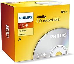 Suchergebnis Auf Für Cd Rw Audio Cd