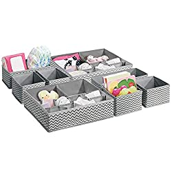 organizer for nursery