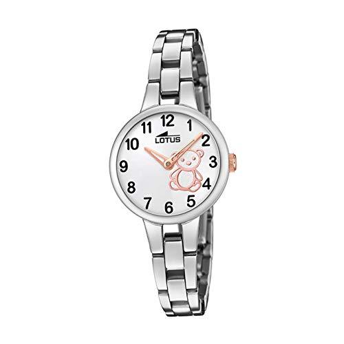 Lotus Reloj de Vestir 18658/5