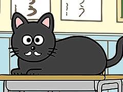 第65話「吾輩はネコであるけども」