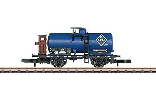 Märklin 82325 Z Aral der DB - Carro para caldera