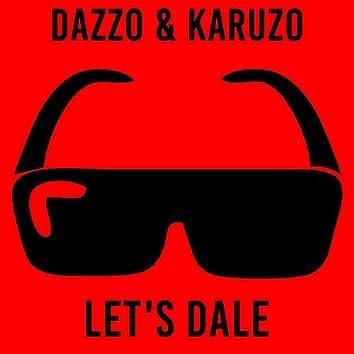 Let's Dale