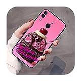 Coque de téléphone pour Huawei Honor View 7a5.114,3 cm 7c5.7 pouces 8x 8a 8c 9 9x 10 20 10i 20i...