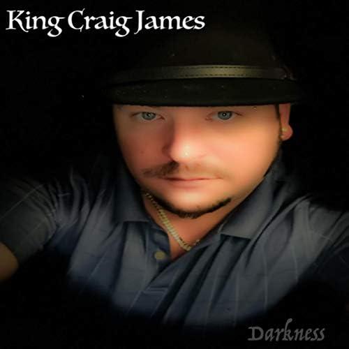 King Craig James