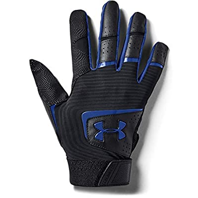 Under Armour Mens Clean Up 19 Baseball Gloves