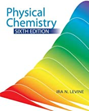 atkins physical chemistry 11th edition ebook