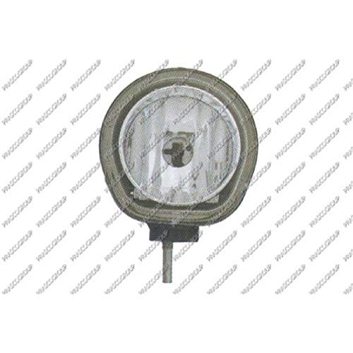 Prasco FT1224433 mistlamp